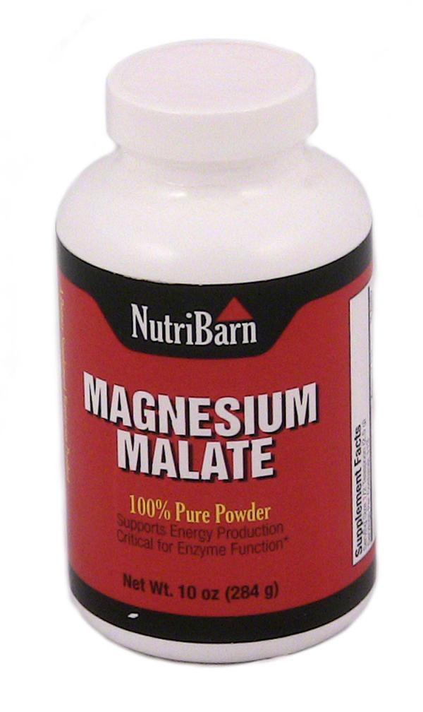 Magnesium 284g-0