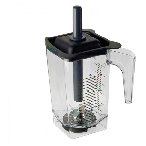 Omniblend Mixbehälter 1,5 Liter