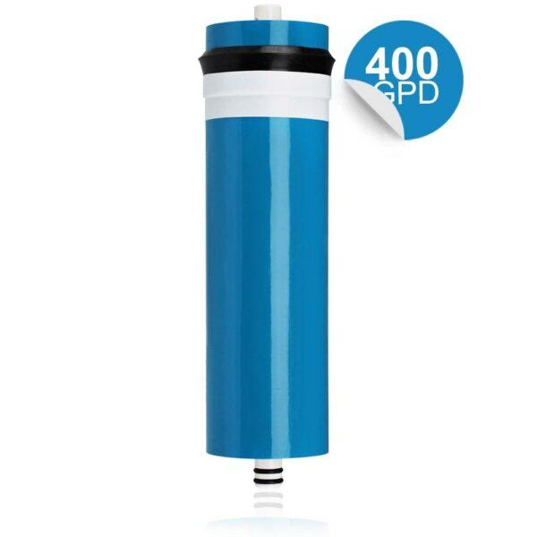 Membran 400 GPD