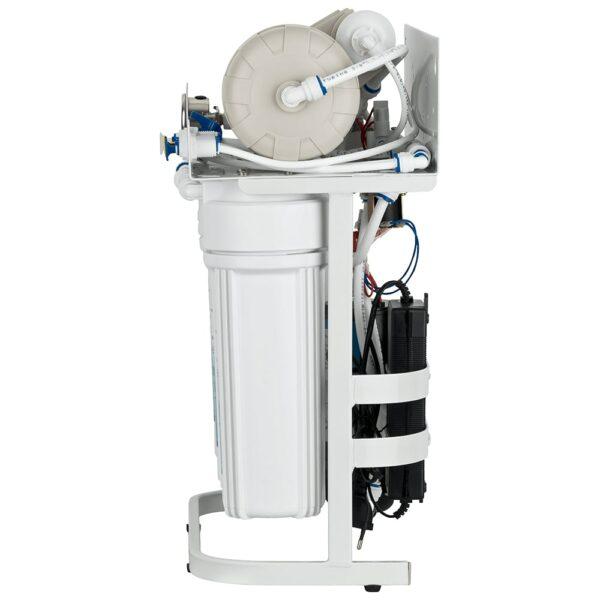 Proline X3 750 Umkehrosmoseanlage