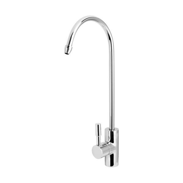 Proline X3 750 Umkehrosmoseanlage Wasserhahn