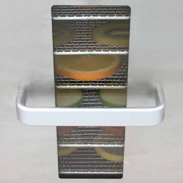 Byzoo Dörrgerät DH02 Mini
