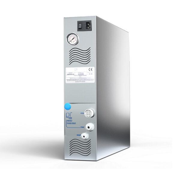 PI® Power Compact 450 Plus + Großer PI® Vitalizer (max. 2,5 L pro Minute)-4528